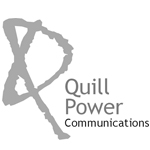 Quill Power Communications