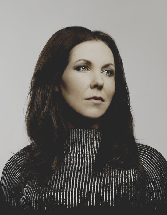 Thea Gilmore Words and Music Festival