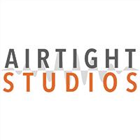 Airtight Studios