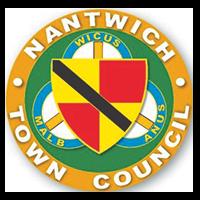 Nantwich Town Council