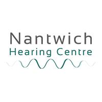 Nantwich Hearing Centre